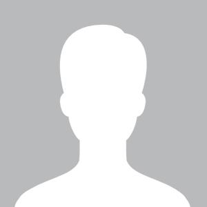 Profile photo of Mier
