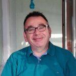 Profile photo of Stavros